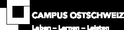 Logo-Campus-Ostschweiz_neg_ohne-Abstand